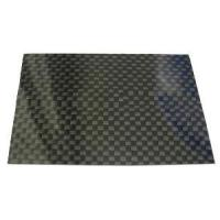 Best Carbon Fiber Sheet wholesale