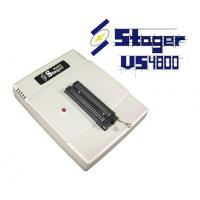 Best Original programmer Stager VSpeed VS4800 universal programmer Support 48PIN wholesale