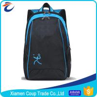 Best 30 L Fashion Badminton Outdoor Sports Bag With Multiple Independent Pockets wholesale