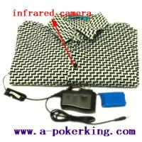 Best Shirt Hidden Lens for Poker Analyzer wholesale