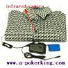 Buy cheap Shirt Hidden Lens for Poker Analyzer from wholesalers