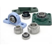 Best UCP212 Pillow Ball Bearing NSK Metric Pillow Block Bearings For Textile Machinery wholesale