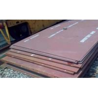 China ASTM A514 A709 Gr. 100   Steel Plates for Low Temperature Service  NACE MR0175 on sale