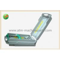 China High Precision NC301 A00438 cassette fireproof cash box for bank atm machine on sale