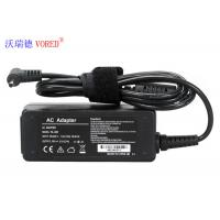 Cheap Asus Notebook Laptop Power Adapter 3.0 * 1.0mm DC Plug 1.2m AC Cable for sale