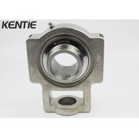 Best Machine Stainless Steel SUCT208 High Temperature Pillow Block Bearings wholesale