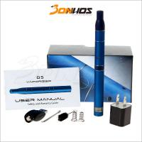 Best Wholesale ago g5 pen vaporizer wholesale