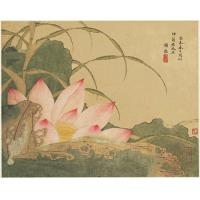 Best Large format custom size art paper, Chinese art paper rice paper printing wholesale