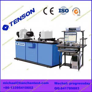 Best NDW Series Computerized Torsion Testing Machine (500Nm, 1000Nm, 2000Nm) wholesale