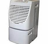 Best Professional UL Dehumidifier Machine 90 / 138L / 150 / D with Large water tank, Steel Shell wholesale