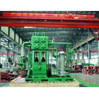 Best Argon gas compressor 3Z3.5-9.2/50 ZW-9.8/80 Vertical two row,five stage casting steel green colour China top quality wholesale