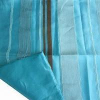 Buy cheap Cushion cover, facial with voile from wholesalers