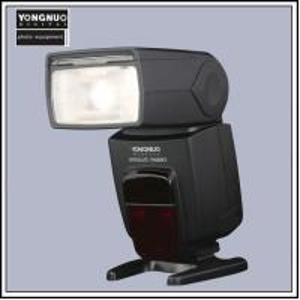 Cheap Yongnuo YN-568EX for Nikon, HSS Flash Speedlite for D800 D700 D600 D200 D7000 D90 for sale