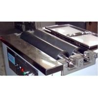 Best Industrial Ultrasonic Anilox Cleaning Machine With Overflow Protection System wholesale