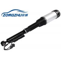 Best Mercedes Benz  W220 Air Suspension Shock Absorber Rear A2203205013 wholesale