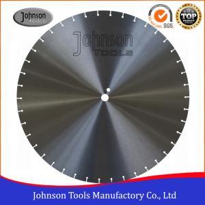 Best Steel Blade Blanks Power Tools Accessories 200mm - 3000mm , Steel Cutting Disc High Efficiency wholesale