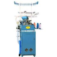 Best Plain Computerized Sock Knitting Machine wholesale
