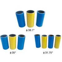 Best Pipe Coated with PVC wholesale