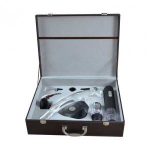 Best Wine,leather carrier,wine opener,wine stopper,wine cooler,wine rack,wine box,wine bag wholesale