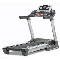 Best Good quality Folding Treadmills Sale, 2 Manual Treadmill 1.5hp DC Motor with PWM Controll For sale wholesale