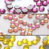 Buy cheap 1014 Top Quality Hot Fix DMC Stone;Wholesale DMC Hot Fix Stone;Bling Hot Fix DMC from wholesalers