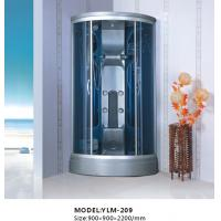 Best Shower Room / Shower Cubicle wholesale