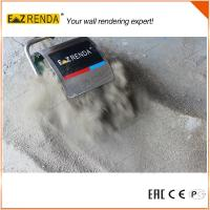Best Home Helper Cement Mortar Mixer , Small Machine Mixing Concrete wholesale