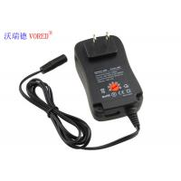 Best 3 - 12V Universal Multi Voltage Power Adapter PC ABS Material 30W Power wholesale
