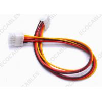 Best Custom Power Extension Cables For CPU ATX8P Female To Female PC Cables wholesale