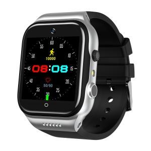 Best GPS Glonass Positioning 1GB 16GB NANO USIM 3G 4G Smart Watch wholesale