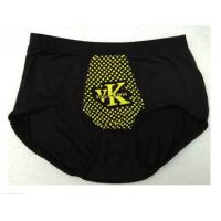 Cheap England VK underpants X-staitc health care under wear far infrared magnetic for sale