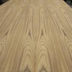 Best Natural EP Teak Plywood C/C wholesale