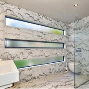 Best Fixed floor to ceiling windows garden windows wholesale