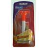 Buy cheap Disposable Razor(SL-3047)&Razor from wholesalers