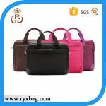 Best Popular Laptop Bag Shoulder Strap wholesale