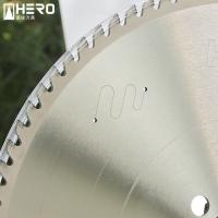 China Woodworking Pcd Saw Blades , Angle Grinder Diamond Blade Tools Hardware on sale