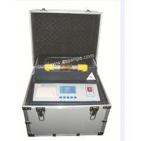 China ST Portable Oil Dielectric Tester, Automatically dielectric strength test of insulating oil on sale