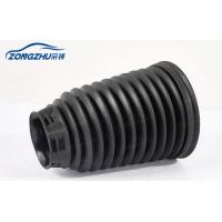 Best ISO Audi Allroad Air Suspension Repair Q7 Touareg Front Dust Cover Dust Bushing wholesale