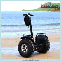 Best Imported Samsung Battery Powered Scooters,Fast Electric Scooters,Mobility Scooter ESOI L1 wholesale