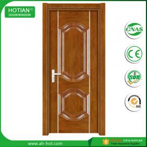 Best Turkey Door Designs Security Steel Door for Apartment Main Entrance Door wholesale