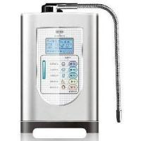 cheap alkaline water machine