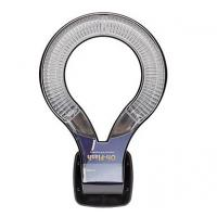 Best Macro O Ring Flash for Canon 550EX 580EX/580EX II with Canon 1DS / 1D / 1V - Model F175 wholesale