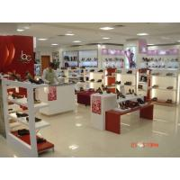 Best shoes display wholesale