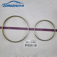 Best W221 Mercedes Benz Air Suspension Parts Front Steel Ring A2213204913 wholesale