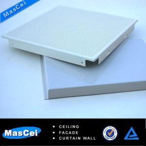 Best Aluminum Ceiling wholesale