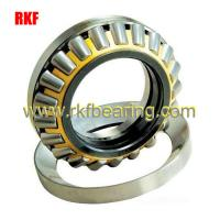 Best Mechanical Spare Part Thrust Roller Bearing 29320M wholesale