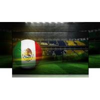 Best 46 Inch 3.5mm Narrow Bezel Indoor 3x3 LCD Video Wall With Controller wholesale