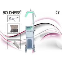Best 7 inch Portable Led Light Therapy Machine For Wrinkle Removal , Face Lifting wholesale