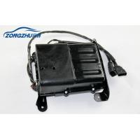 Best Porsche 970 Panamera Suspension Air Compressor Pump OEM 97035815108 97035815109 wholesale