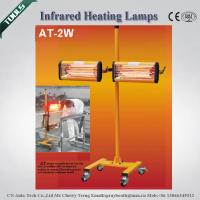 Infrared Heated Vest Cheap Infrared Heated Vest Wholesalers